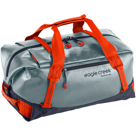 Eagle Creek Migrate Duffel 40l biwa lake blue